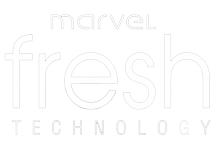Marvel Fresh Technology